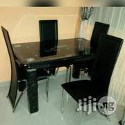 Dining Set | Furniture for sale in Lagos State, Ojo