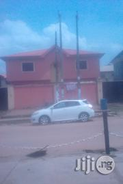Block Of 4 Units Of 3 Bdrm Flat En-suite At OJODU,Available For Sale . | Houses & Apartments For Sale for sale in Lagos State