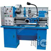 1 Meter Lathe | Restaurant & Catering Equipment for sale in Delta State, Warri North