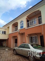 Very Sharp Three Bedroom Flats at Thinkers Conner | Houses & Apartments For Rent for sale in Enugu State, Enugu