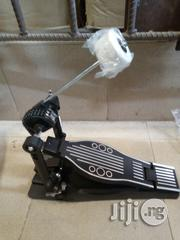 Premier Drum Pedal | Musical Instruments & Gear for sale in Lagos State, Ojo