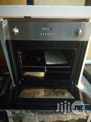 Bosch Anti Rust Cabinet Oven With Two Years Warranty. | Kitchen Appliances for sale in Lagos State, Ojo