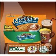 Mychoco Chocolate Drink | Meals & Drinks for sale in Lagos State