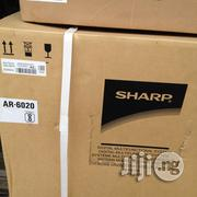 Sharp Photocopier AR6020 | Printers & Scanners for sale in Lagos State, Ikeja