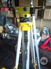 Dumpy Level / Auto Level | Measuring & Layout Tools for sale in Lagos State, Ojo