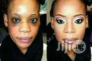 Make Up Artist   Health & Beauty Services for sale in Akwa Ibom State, Uyo