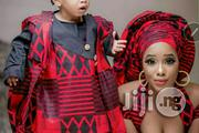 Agbada World Clothes | Children's Clothing for sale in Bayelsa State, Brass