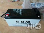 12volts 150ah | Solar Energy for sale in Lagos State, Ojo