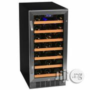 Office Wine Chiller | Store Equipment for sale in Lagos State, Ojo