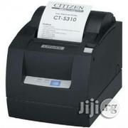Direct Thermal Printer 58mm, 80mm, Sizes   Store Equipment for sale in Lagos State, Lagos Mainland