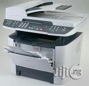 Multi Functional Duplex Printer, Copier, HP Laser Jet M2727 | Printers & Scanners for sale in Lagos State, Ikeja