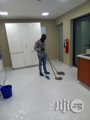 Cleaning/Fumigation /Tiles Polishing | Cleaning Services for sale in Lagos State, Surulere