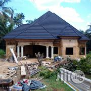 Aluminum Technology   Building & Trades Services for sale in Abia State, Ikwuano
