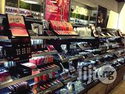 Whole Sale Makeup Store (Tinabella Cosmetics) | Makeup for sale in Lagos State, Lagos Mainland