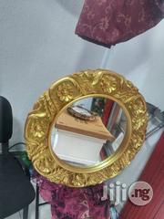 Brand New Designer Wall Mirrors Now | Home Accessories for sale in Abuja (FCT) State, Garki 2