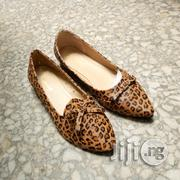 American Eagle Flat Shoes   Shoes for sale in Lagos State, Yaba
