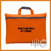 Promote Your Brand With Our Seminar Bag | Computer & IT Services for sale in Lagos State, Ikeja