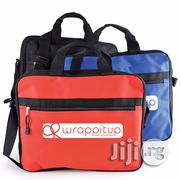 Conference Bags In Different Colors | Bags for sale in Lagos State, Ikeja