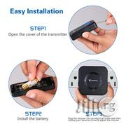Waterproof Wireless Doorbell Kit | Home Appliances for sale in Anambra State