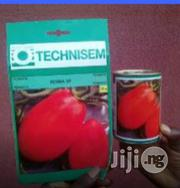Hybrid Tomato Seeds For Sale | Feeds, Supplements & Seeds for sale in Delta State, Warri South-West