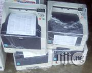 Kyocera 1370 Printer | Printers & Scanners for sale in Lagos State, Surulere