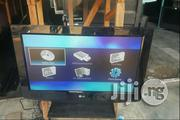London Use Plazma And Lcd Tv | TV & DVD Equipment for sale in Lagos State, Lekki Phase 1