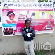 Loving Einsteins Montessori Academy | Child Care & Education Services for sale in Abuja (FCT) State, Gwarinpa