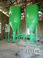 Feed Mill Machine For Poultry | Farm Machinery & Equipment for sale in Lagos State, Oshodi-Isolo