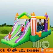 Very Affordable Kids Balloon Playground Toy | Toys for sale in Lagos State, Ikeja