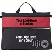 Seminar Bags/Conference Folders (Bulk) | Bags for sale in Lagos State, Ikeja