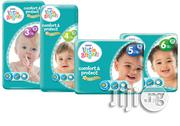 Asda Little Angel Diaper | Baby & Child Care for sale in Lagos State, Ikeja