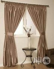 Curtains Interior Decoration | Home Accessories for sale in Plateau State, Jos South