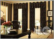 Curtains Interior Decoration   Home Accessories for sale in Plateau State, Jos