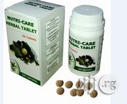 Worry Less About Diabetes | Vitamins & Supplements for sale in Abia State, Aba South