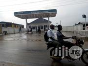 Filling Station for Sale | Commercial Property For Sale for sale in Oyo State, Ido