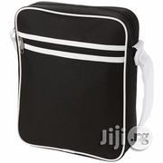 San Diego Document Shoulder Bag   Bags for sale in Lagos State, Ikeja