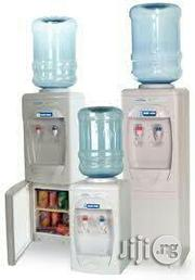 Water Dispenser, High Quality, Brand New | Kitchen Appliances for sale in Lagos State, Lagos Mainland