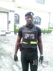 Security Cv | Security CVs for sale in Lagos State, Apapa