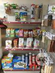 Pet Snacks, Chews N Biscuits | Pet's Accessories for sale in Ikeja, Lagos State, Nigeria