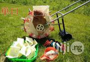 Seed Planter | Garden for sale in Lagos State, Ojo