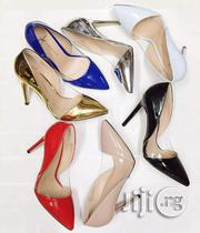 Adorable Office Shoe | Shoes for sale in Lagos State, Ikoyi