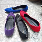 American Eagle Flat Shoes (Plus Sizes).   Shoes for sale in Lagos State, Yaba