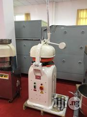 Semi Manuel Doug Cutter   Manufacturing Equipment for sale in Lagos State, Ojo