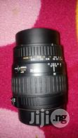Canon 28-80mm Dual Lens | Accessories & Supplies for Electronics for sale in Ikeja, Lagos State, Nigeria