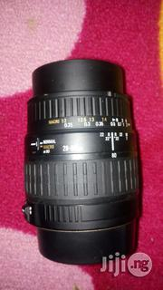Canon 28-80mm Dual Lens | Accessories & Supplies for Electronics for sale in Lagos State, Ikeja