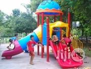 Kiddies Playground Toys Available | Toys for sale in Lagos State, Ikeja
