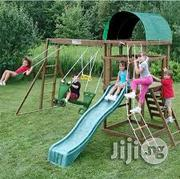 Climbs And Slides Toys At An Affordable Price | Toys for sale in Lagos State, Ikeja