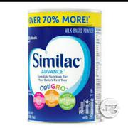 Similac Advance Formula (1.13kg) | Baby & Child Care for sale in Lagos State, Ikeja
