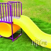 Amazing Kiddies Playground Toys On Bethelmendels | Toys for sale in Lagos State, Ikeja