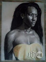 Portraits Paintings | Arts & Crafts for sale in Lagos State, Lagos Mainland